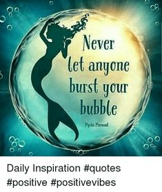 Summer vibes quotes - mermaid quotes and memes Motivacional Quotes, Beach Quotes, Great Quotes, Quotes To Live By, Inspirational Quotes, Qoutes, Dream Big Quotes, Motivational, Mermaid Room