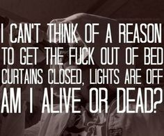 Hollywood Undead Lyrics