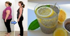 Už od dávnych časov bola príroda hlavným zdrojom medicíny pre ľudí. V prírode môžeme nájsť všetky účinky a živiny ktoré potrebujeme na vyliečenie väčšiny chorôb [...] Liquid Diet Weight Loss, Fast Weight Loss Tips, Weight Loss Snacks, How To Lose Weight Fast, Weight Lifting, Lose Belly Fat Quick, Reduce Belly Fat, Lose Fat, Fat Belly