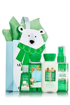 Find the perfect gift for everyone on your list with ready-to-give gift sets, exclusive holiday fragrances and their favorite body care from Bath & Body Works. Best Home Fragrance, Home Fragrances, Bath N Body Works, Bath And Body, Holiday Gift Guide, Holiday Gifts, Christmas Gifts, Noel Gifts, Bae