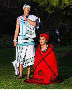 LATEST SOUTH AFRICA DRESSES style are currently in vogue, and today we present an astonishing gathering of super-exquisite African African Fashion Skirts, South African Fashion, African Fashion Designers, African Inspired Fashion, Africa Fashion, Couple Noir, Xhosa Attire, African Traditional Wedding Dress, Africa Dress
