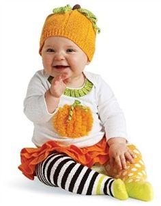 Adorable Toddler Clothes