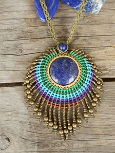 Възелче/Nodule/Nudito's photo. Macrame Earrings, Macrame Jewelry, Macrame Bracelets, Feather Earrings, Beaded Necklace, Jewelry Knots, Seed Bead Jewelry, Jewelry Crafts, Paper Quilling Jewelry