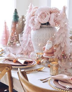 Diy Christmas Decorations Easy, Christmas Crafts To Make, Christmas Centerpieces, Christmas Love, Merry Christmas, Christmas Gifts, Christmas Traditions, Christmas Themes, Christmas Ornaments