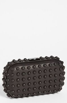 Loeffler Randall Minaudiere available at #Nordstrom
