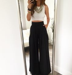I love this because I have a long torso and small upper waist. Great for an…
