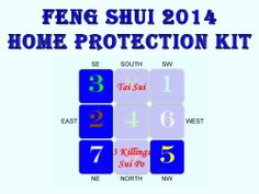 buy fengshuicom feng shui 2014 home protection kit 16999 http buy feng shui feng shui
