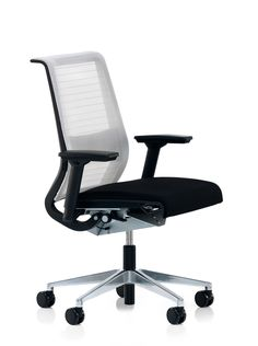 cobi office chairs collaborative seating pinterest office
