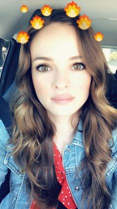 Beautiful Girl Image, Beautiful Redhead, Snowbarry, Killer Frost, Danielle Panabaker, Queen, The Flash, Redheads, Celebs