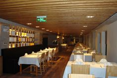 The UK's Top Italian Restaurants – Where To Eat