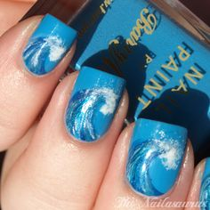 Arianne beauty and lifestyle inspiration nail art nail art arianne beauty and lifestyle inspiration nail art nail art pinterest nail stuff and pretty nails prinsesfo Choice Image