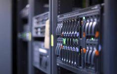 Hosting - VPS Server #WindowsVPS #GSASearchEngineRankerVPS #FastVPS #VPSServer #VirtualPrivateServer
