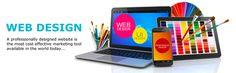 web designing in hyderabad  http://www.maarusatechnologies.com/