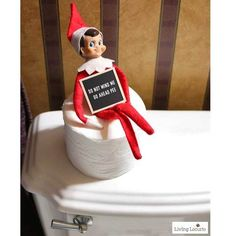 Most recent Photo Funny Elf Letter Board Signs Elf on the shelf ideas for ki. Strategies Funny Elf Letter Board Signs Elf on the shelf ideas for kids, Elf Christmas Activities, Christmas Traditions, Awesome Elf On The Shelf Ideas, Elf Is Back Ideas, Elf Letters, Letters For Kids, North Pole Sign, Elf Auf Dem Regal, Elf On The Self