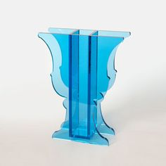 fancy pants vase by Art Style Innovation