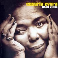 Musique - Cesaria Evora
