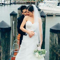 http://ift.tt/1NkxvT9 #weddingphotographer #happy #beautiful #knoxville #knoxvillephotographer #knoxvilleweddingphotographer #derekhalkettphotography #love #instagood #me #tbt #follow #followme #photooftheday #connecticutwedding #saybrookpointinnandspa #saybrookpointinnwedding