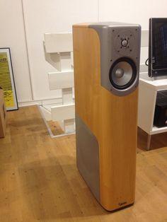 hook up drejebord til surround sound