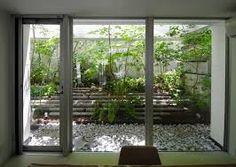 「おしゃれな庭」の画像検索結果