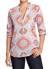 Women's New Arrivals: The Latest Fashions for Her | Old Navy with shorts!