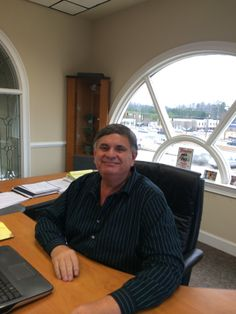 http://www.danjape.brandyourself.com/ .Dan Jape Reliable Heating & Air We are growing so much. Check out our new faces!