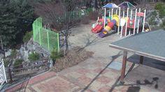 북면근린공원_1
