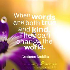 ˙·٠•●♥ #WordsWisdomandPictures ♥●•٠·˙