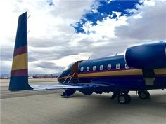 Challenger 604, Engines on GE On-Point, APU on MSP Gold #luxurytravel #corporatetravel https://www.globalair.com/aircraft_for_sale/Business_Jet_Aircraft/Bombardier/Challenger__604_for_sale_77990.html