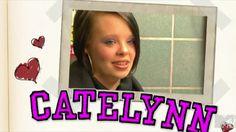 Teen Mom Season 2 cast Catelynn Lowell #catelynn #lowell #catelynnlowell #mtv #teen #mom #teenmom #16andpregnant