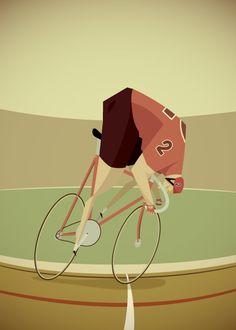 Illustrations - Cosmo Sapiens