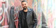 """'Gönül köprüsü kurduk': Sanat kariyerinin 20. yılı nedeniyle piyasaya çıkardığı 'Vefa' adlı albümde Barış Manço, Cem Karaca ve Özdemir Erdoğan gibi usta isimlerin eserlerini yeniden yorumlayan Turgay Başyayla, """"Bir köye gidip halkla dertleşmeyen sanatçı eksiktir. 20 yılda 81 ili dolaşarak 1.5 milyon km. yol kat ettim. Anadolu'nun sanatçısı değil, evladıyım"""" diyor"""