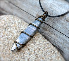 Surf Jewelry from Hawaii  Surfboard by MermaidTearsDesigns on Etsy, $26.00