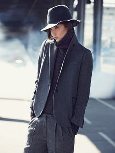 8dd762ebeb 40 Best Wo-Menswear images