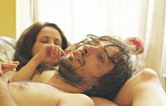 Crítica   Ana mon amour  Berlinale 2017 Calin Peter Netzer Críticas Estrenos Rumanía