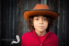 Children   Kootenay Photographer