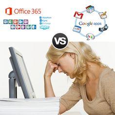 office365_vs_google_apps