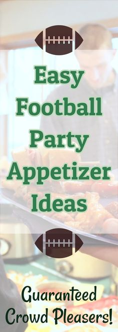 New Appetizers For Party Crowd Pleasers Sweets Super Bowl Ideas Appetizers For A Crowd, Food For A Crowd, Appetizers For Party, Appetizer Ideas, Party Snacks, Appetizer Recipes, Sausage Appetizers, Sweets Recipes, Desserts