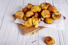 How To Cook Eggs, How To Cook Quinoa, Perfect Roast Potatoes, Best Cooking Oil, Cooking Tofu, Heston Blumenthal, Roasted Potatoes, Wine Recipes, Vegetables