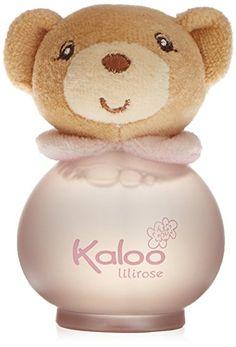 Kaloo - Parfum - Eds 50 mL Lilirose
