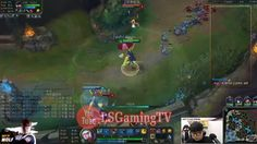 lux with the defense on tower lol Fun Video Games, Game Live Stream, The Game Is Over, Never Trust, Funny Games, Book Making, Online Games, League Of Legends, Games To Play