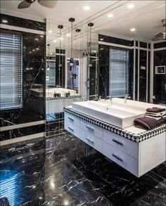 wash room design by interior designer milind rode modern bathroom design ideas pinterest wash room modern bathroom design and bathroom designs - Bathroom Designs Indian Apartments