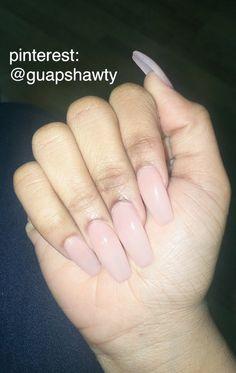 Check out @guapshawty ❤️