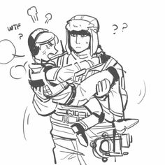 Rainbow 6 Seige, Tom Clancy's Rainbow Six, Assassin's Creed, Art Reference Poses, Cute Gay, Special Forces, Soldiers, Ships, Games