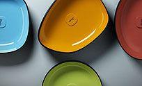 Collezione METAMORFOSI - Olympia Ceramica