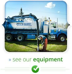 Are you looking for hazardous waste removal companies? Then contact Riteway Vacuum Service. They are one of the leading hazardous waste removal companies delivering their services for over 20 years in Edmonton. For more information on hydrovac & waste removal, explore: ritewayvacuum.com.