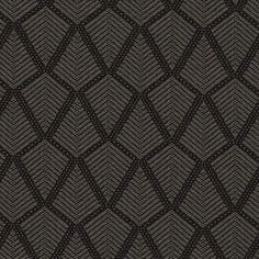 "$26/yard Designtex Alpine Stone Upholstery Fabrics Online 54"" x the yard Outlet  #upholstery #fabric"