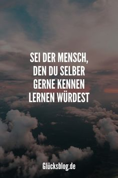 Inspirational sayings about happiness, love & life, Motivation Positive, Positive Vibes Quotes, Happy Quotes, Some Quotes, Words Quotes, Best Quotes, Sayings, One Word Tattoos, German Words