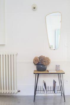archi renovation paris 11 heju studio 20