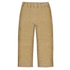 Pantaloni baieti Martie, Sewing Projects, Khaki Pants, Sweatpants, Homemade, Fashion, Moda, Khakis, Home Made