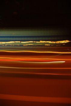 Mirage - E411 by *F. Delfosse architecte*, via Flickr